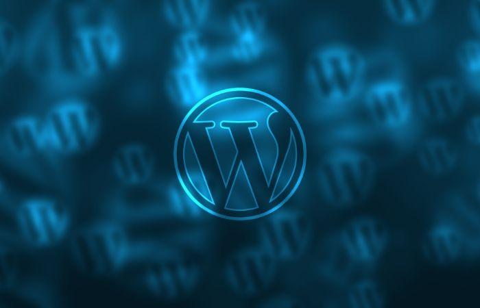 izrada wordpress web stranice