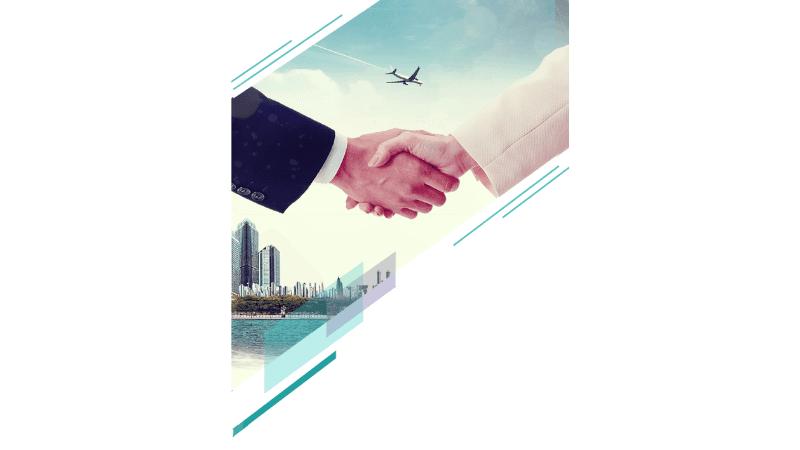 osnovna poslovna vještina - prodaja