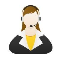 kvaliteta korisničke podrške i edukacija klijenta