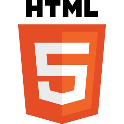 html skill